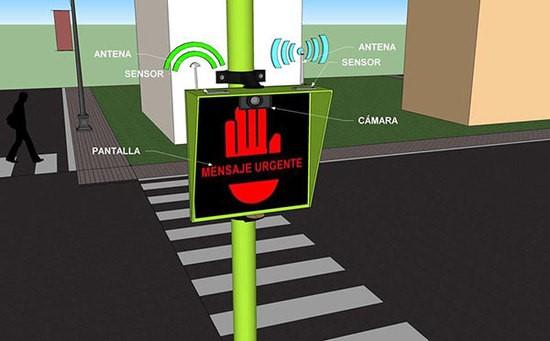 Tecnologías que podrían acabar con el tráfico