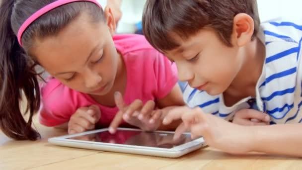 Uso de celulares en los niños