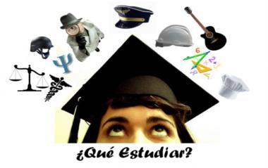 Fidel Sánchez Alayo comenta sobre las carreras profesionales del futuro