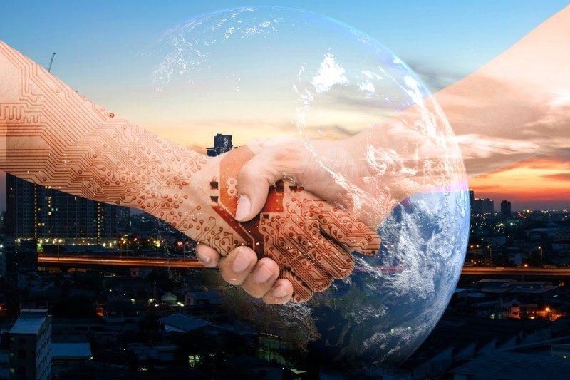 Tecnologías que cambiarán nuestro futuro