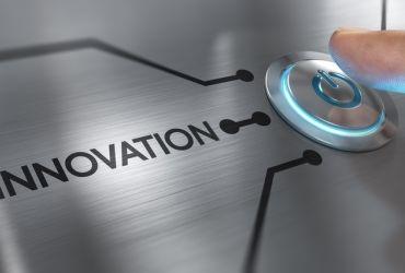 Fidel Sánchez Alayo comenta sobre ¿Qué es la innovación tecnologica?