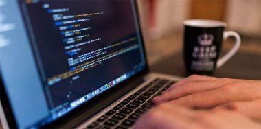Fidel Sánchez Alayo comenta sobre los beneficios de aprender programación
