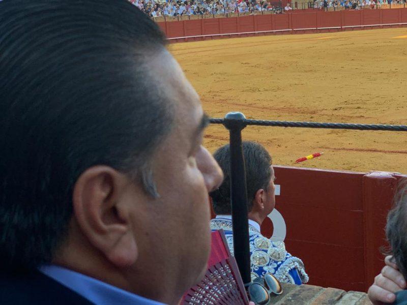 Fidel Sánchez Alayo