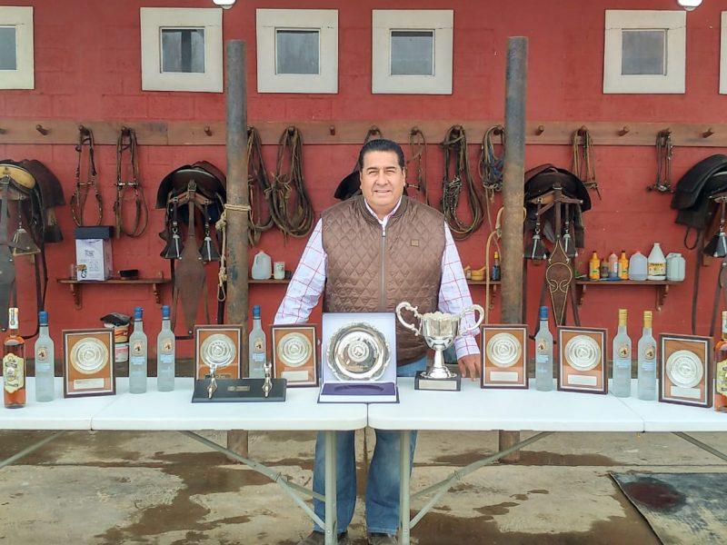 Torneo Norperuano Chiclayo