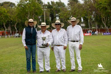 Concurso departamental Lima ANCPCPP