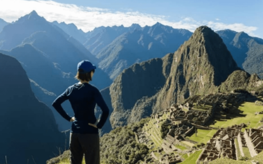dia mundial del turismo peru