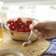 alimentos oriundos del peru inmunológico