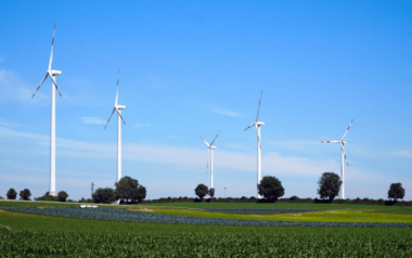 energia eolica fidel sanchez