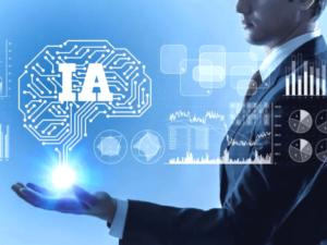 inteligencia artificial fidel sanchez